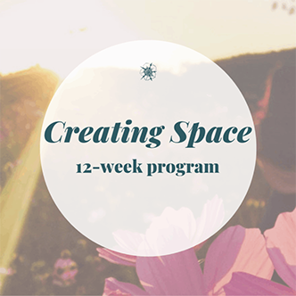 creating-space-12-week-program-2-676x676