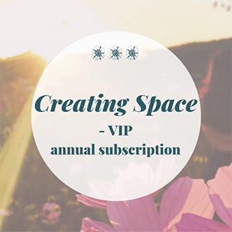 creating-space-vip-ticket-2-676x676