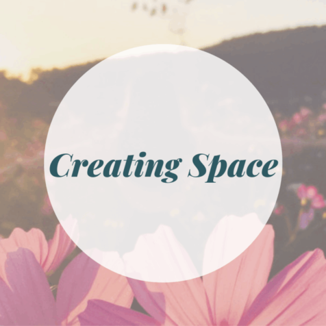 creating-space-facebook-services-696x696