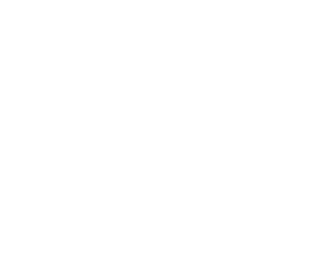 Creating Space Clubhouse_PNG_Transparent_WHITE